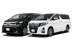 Alphard, Vellfire, Bodyguard, Close Protection, Security Driver, Malaysia, Indonesia, Thailand, Philippines