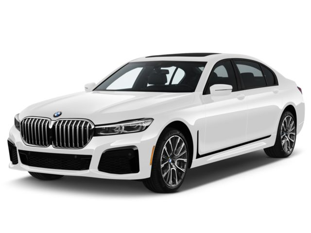 BMW-7-Series-Manila-Davao-Philippines-VIP-Executive-Protection-Airport-Meet-and-Greet-Services