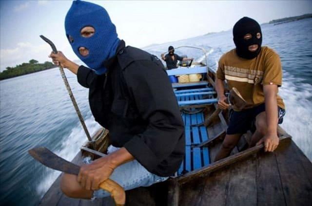 Maritime-Security-Armed-Guards-Sulu-Sea-Celebes-Philippines-Tawi-Tawi-Bongao-Mindoro