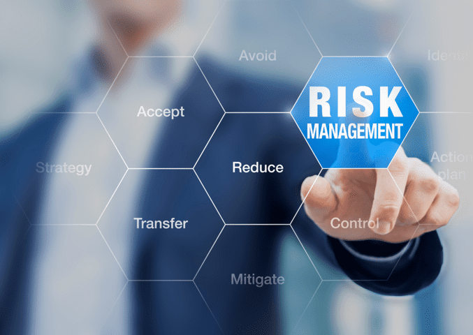 Risk management and crisis response services in Malaysia, Thailand, Indonesia, the Philippines and Afghanistan