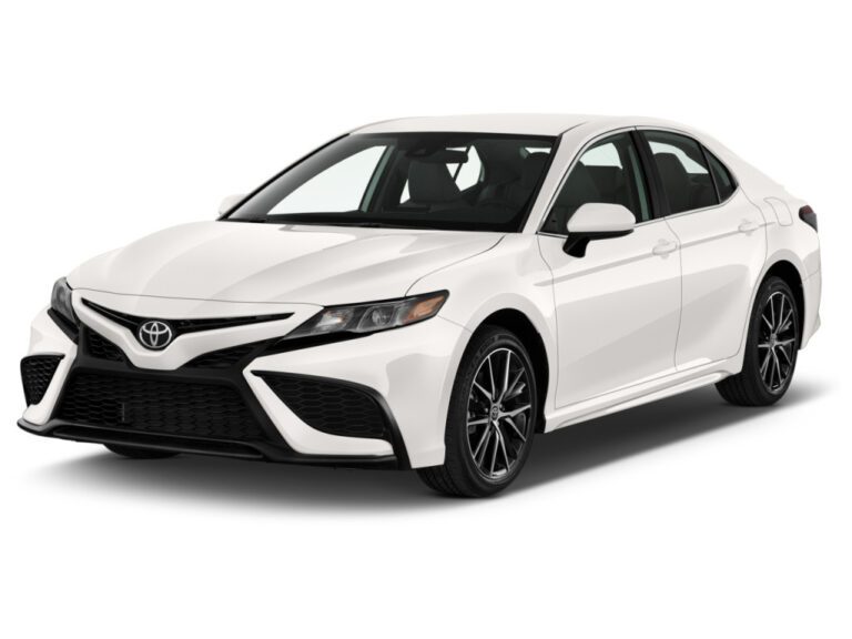 Toyota-Camry-Sedan-Manila-Davao-Philippines-VIP-Executive-Protection-Airport-Meet-and-Greet-Services