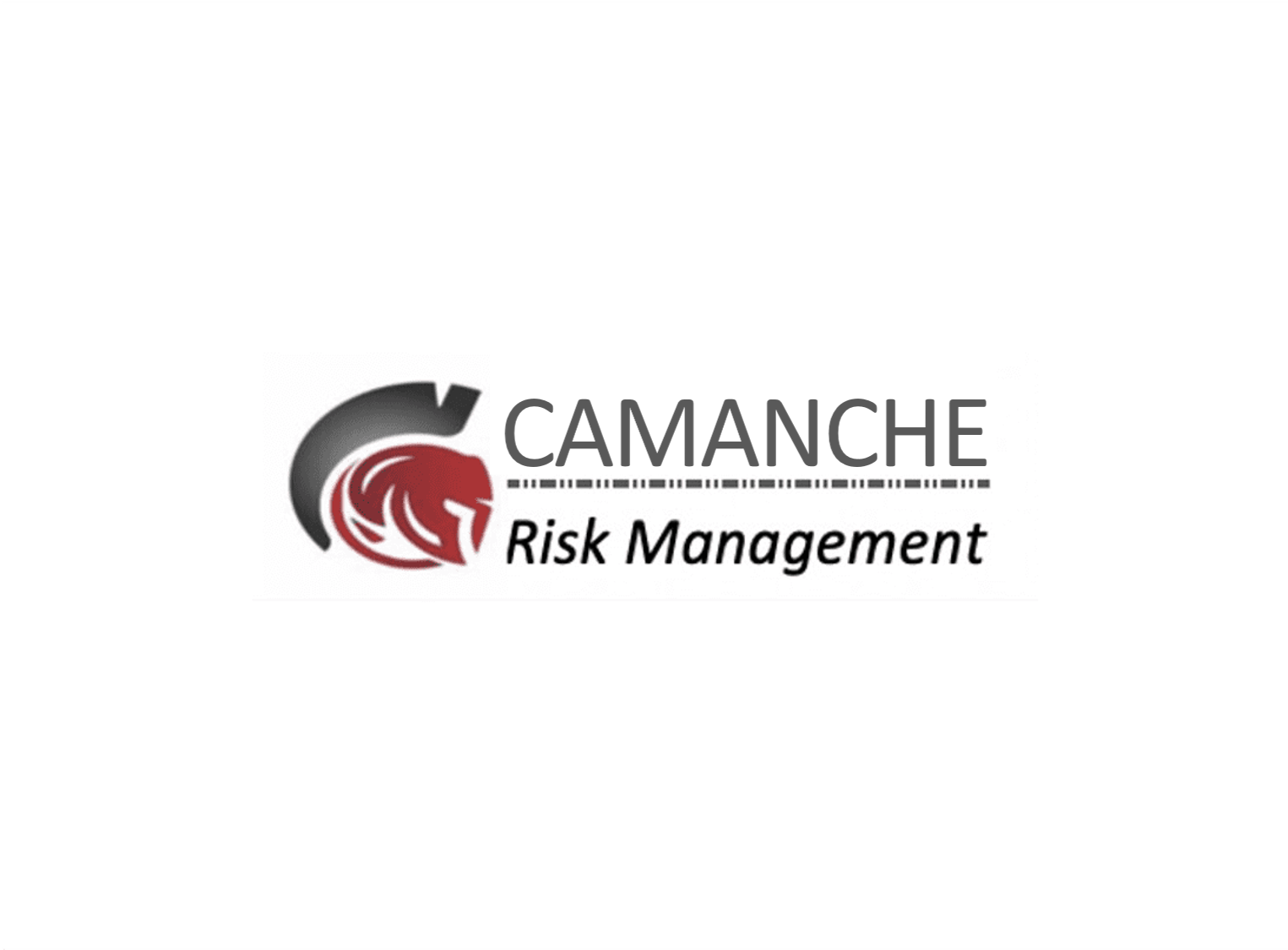 Risk-Management-and-Security-Services-in-Kabul-Kandahar-Afghanistan