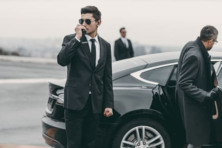 Risk-Management-Services-VVIP-and-VIP-Protection-Executive-Protection-Personal-Bodyguards-and-Manned-Guarding-Services-in-Bangkok-Phuket-Pattaya-Thailand-BG2