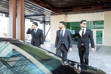 Risk-Management-Services-VVIP-and-VIP-Protection-Executive-Protection-Personal-Bodyguards-and-Manned-Guarding-Services-in-Bangkok-Phuket-Pattaya-Thailand-BG4
